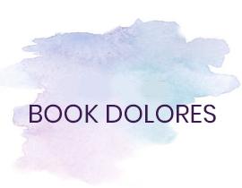 book-dolores-fazzino
