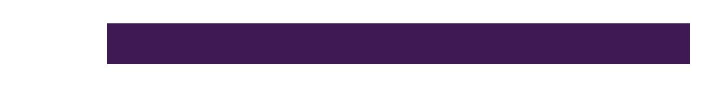 dolores-fazzino-logos-homepage-2
