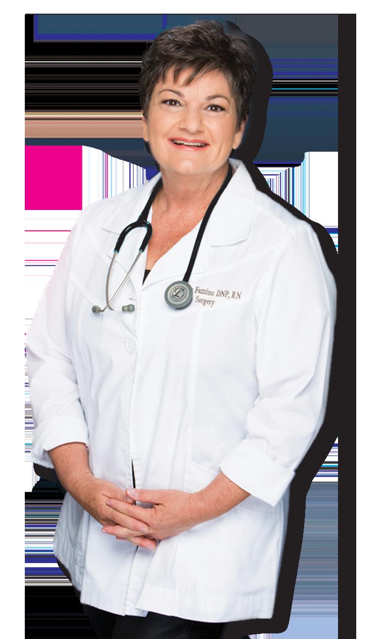 dr-dolores-fazzino-portrait-homepage