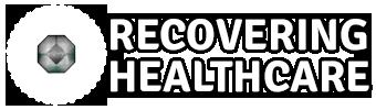 recovering-healthcare-logo-header