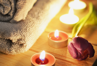 dolores-fazzino-guided-meditation