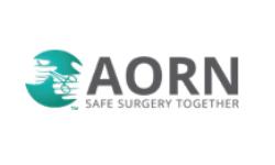 dr-dolores-fazzino-aorn