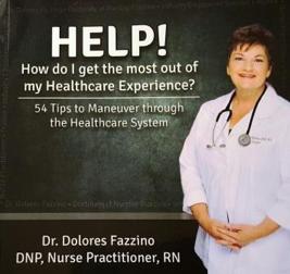 dr-dolores-fazzino-help-cover