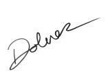 dr-dolores-fazzino-signature