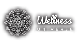 dr-dolores-fazzino-wellness-universe